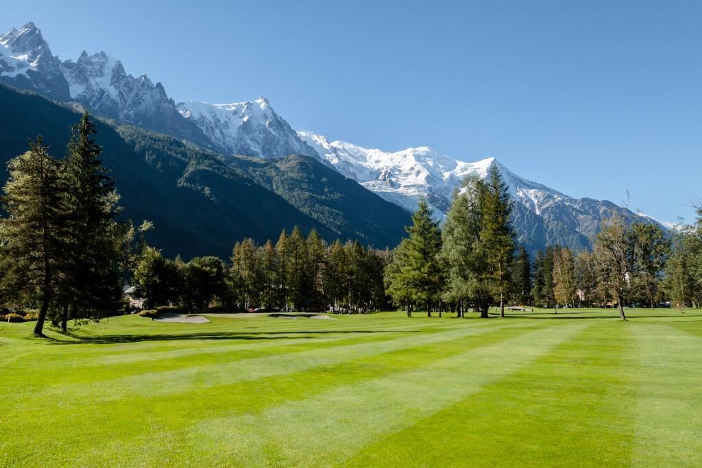 Golf_002-1024x683