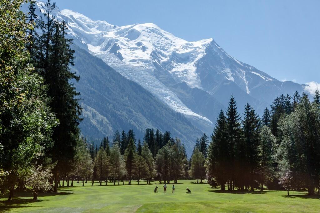 Golf_114-2-1024x683
