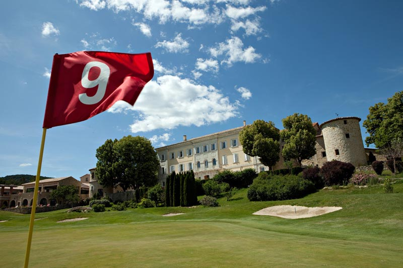 chateau-taulane-golf-mediterranee_031