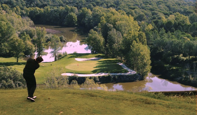 golf-de-saint-endreol-2
