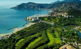 Golf de Cannes Mandelieu