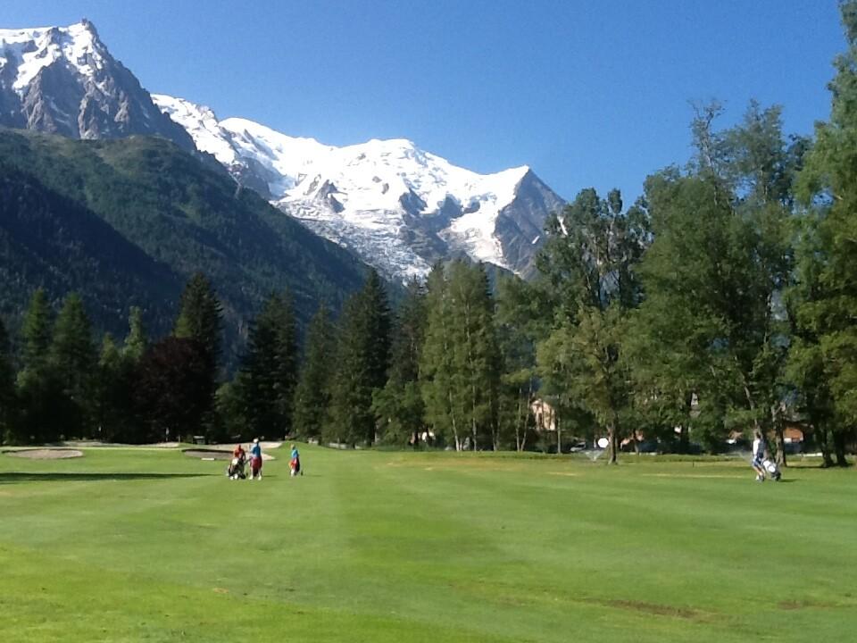 golf_Chamonix_ultra_golf_Chamonix_2015_parcours_Partenaires_2