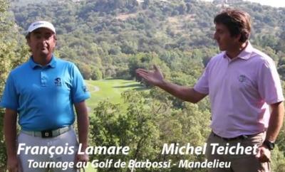 Birdie-Michel-Teichet-Francois-Lamare-Lecon-1-Mai-2016-2