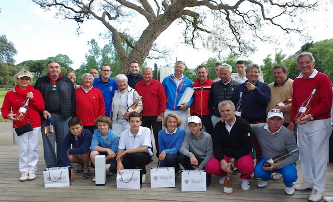 Golf-mediterranee-Domaine_Minuty_OLd_Course_Mandelieu_2016_6