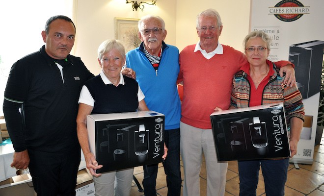 golf-mediterranee-Café-Richard-saint-endreol-2016