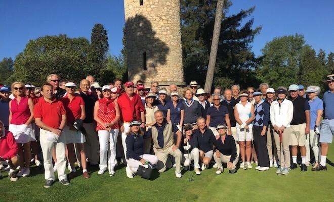 golf-mediterranee-royal-mougins-cannes-mougins-2016