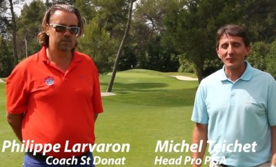 Birdie_video_3-Golf-Mediterranee2