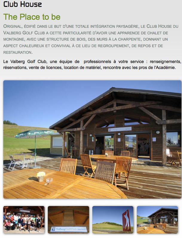 Golf_mediterranee-Valberg_golf_club