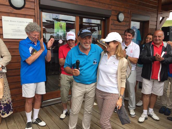 Golf-mediterranee-trophee-camille-muffat-valberg-golf-club-2016-3