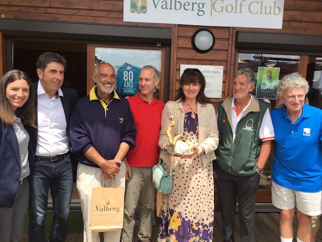 Golf-mediterranee-trophee-camille-muffat-valberg-golf-club-2016-4