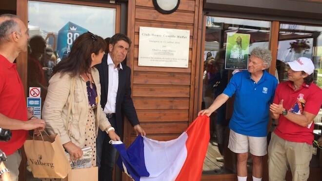 Golf-mediterranee-trophee-camille-muffat-valberg-golf-club-2016