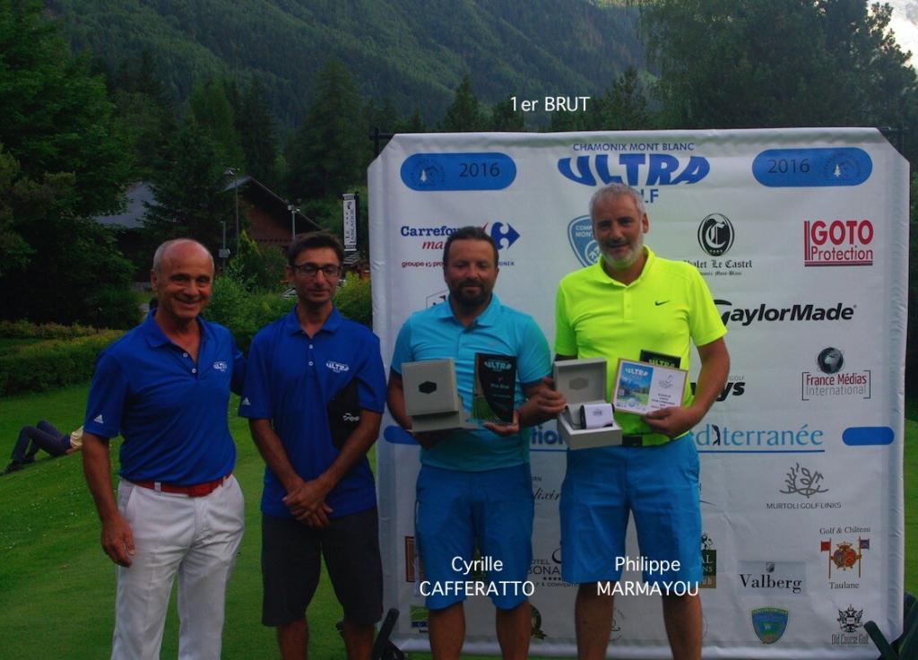 Ultra_Golf_Chamonix-1er_Brut_2016