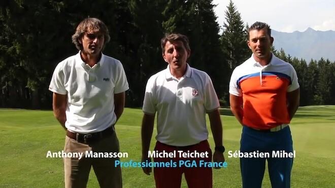 Golf-Mediterranee-Birdie-8-Michel-Teichet-Gap-Bayard-14