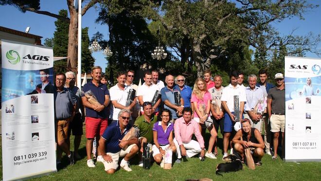 Golf-Mediterranee-agis-golf-cup-old-course-cannes-mandelieu-2016-38
