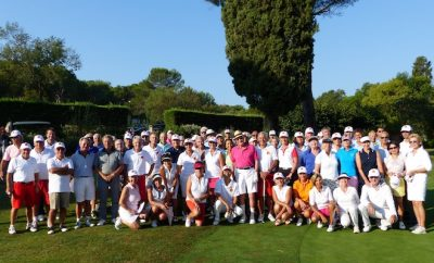 Golf-Mediterranee-Coupe-Japon-Cannes_Mougins_2016