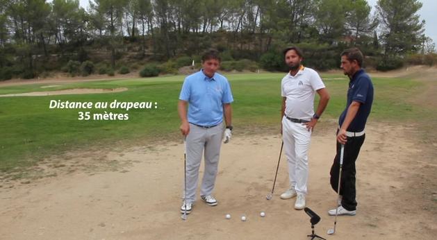 Golf-Mediterranee_Birdie_9_Michel_Teichet_Sainte_Victoire20