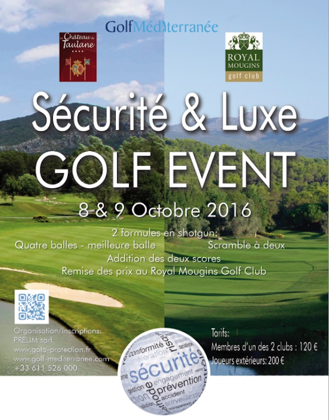 affiche_securite_luxe_2016