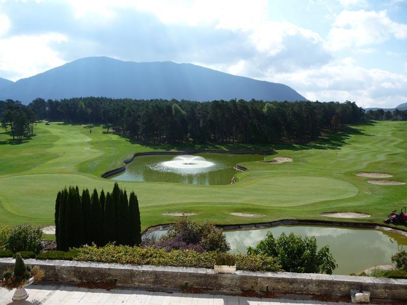 chateau-taulane-golf-mediterranee_180-1