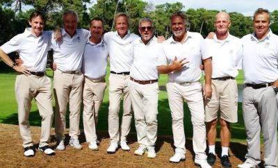 golf-mediterranee-royal-mougins-champion-france-seniors-2016