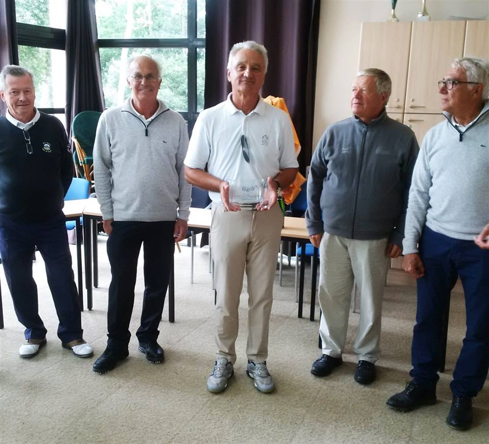 golf-mediterranee-royal-mougins-champion-france-seniors-2016