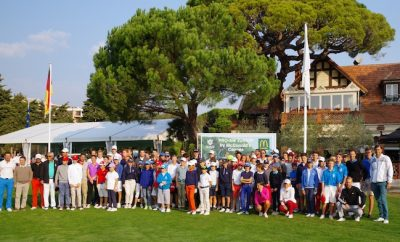 golf_mediterranee_pro_am_juniors_mcdonalds_old_course_cannes_mandelieu