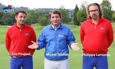 golf-mediterranee-birdie-11-8