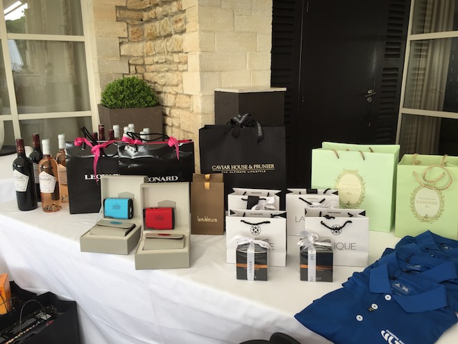 securite_luxe_golf_event_taulane_royal_mougins_6