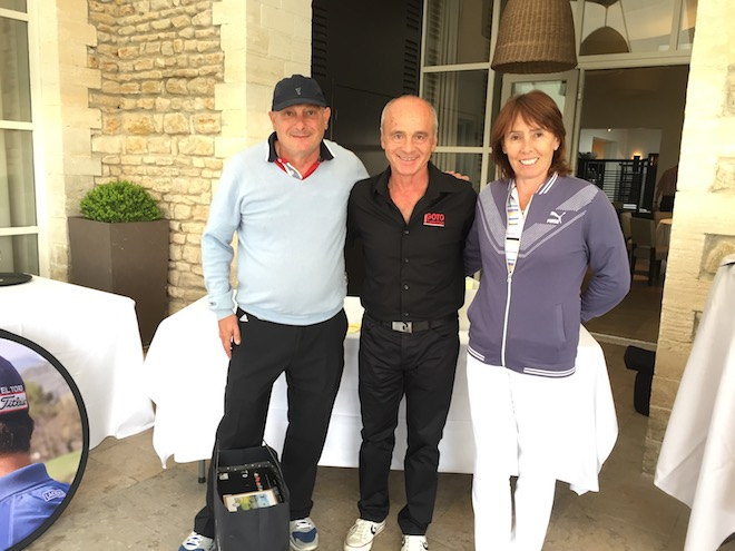 securite_luxe_golf_event_taulane_royal_mougins_68