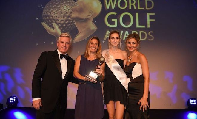 golf-mediterranee_royal_mougins-world-golf-award-hotel-best-france-2016-2