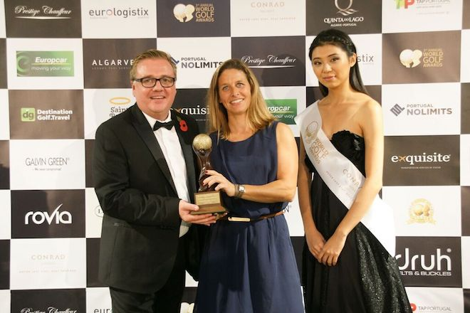 golf-mediterranee_royal_mougins-world-golf-award-hotel-best-france-2016