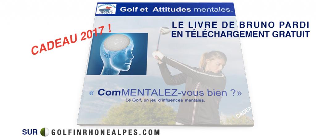 Golf et Attitudes mentales en Téléchargement gratuit