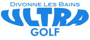 Ultra Golf 2020