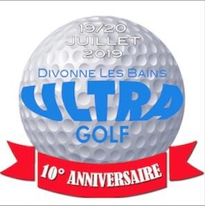 visuel 10 Ultra Golf
