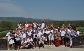 Trophée_Jean_Louis_Cassella_Golf_Saint_Endreol-3