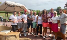 Thalassoleil golf la Vanade