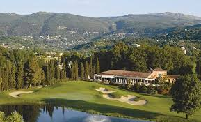 GREEN FEE GOLF DE LA GRANDE BASTIDE