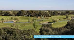 GREEN FEE GOLF DE MIRAMAS