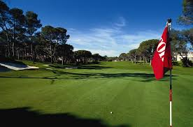 GOLF TARIF GREEN FEE GREEN FEE GOLF DE L'ESTEREL