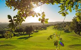 GREEN FEE GOLF DE ROQUEBRUNE SUR ARGENS