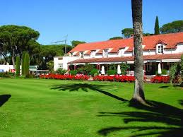 GREEN FEE GOLF DE VALESCURE