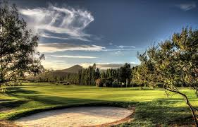 GREEN FEE GOLF DE VALGARDE