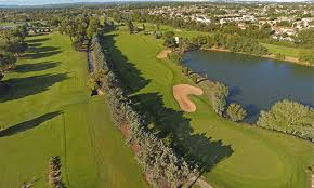 GREEN FEE GOLF GRAND AVIGNON