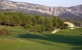 GREEN FEE GOLF DE SAUMANE