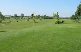 GREEN FEE GOLF SAINT MARTINOIS