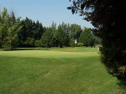 GREEN FEE GOLF DE BARBENTANE
