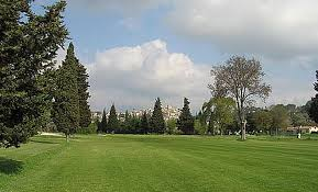 TARIF  GREEN FEE GOLF DE BIOT