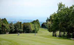 GREEN FEE GOLF DU CLAUX AMIC