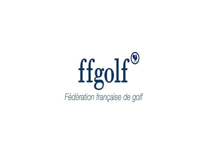 Pôle Espoir Golf France