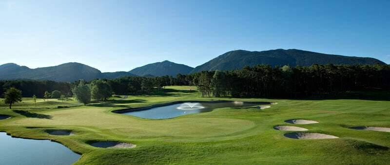 chateau-taulane-golf-mediterranee