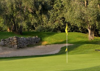 Golf Tour d'Opio